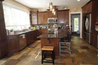 Photo 7: 10316 136 Street in Edmonton: Zone 11 House for sale : MLS®# E4169790