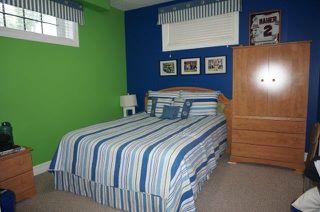 Photo 23: 10316 136 Street in Edmonton: Zone 11 House for sale : MLS®# E4169790