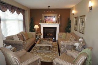 Photo 3: 10316 136 Street in Edmonton: Zone 11 House for sale : MLS®# E4169790