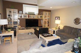 Photo 22: 10316 136 Street in Edmonton: Zone 11 House for sale : MLS®# E4169790