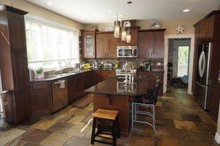Photo 6: 10316 136 Street in Edmonton: Zone 11 House for sale : MLS®# E4169790