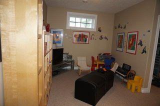 Photo 25: 10316 136 Street in Edmonton: Zone 11 House for sale : MLS®# E4169790