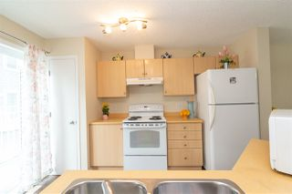Photo 17: 82 8304 11  SW Avenue in Edmonton: Zone 53 Townhouse for sale : MLS®# E4173308