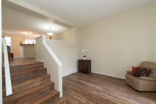 Photo 7: 82 8304 11  SW Avenue in Edmonton: Zone 53 Townhouse for sale : MLS®# E4173308