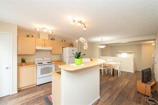 Photo 14: 82 8304 11  SW Avenue in Edmonton: Zone 53 Townhouse for sale : MLS®# E4173308