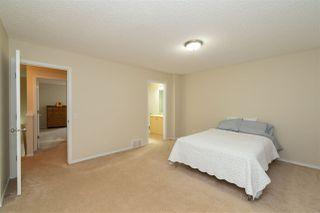 Photo 22: 82 8304 11  SW Avenue in Edmonton: Zone 53 Townhouse for sale : MLS®# E4173308
