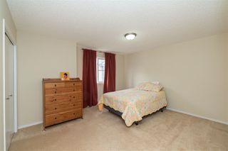 Photo 25: 82 8304 11  SW Avenue in Edmonton: Zone 53 Townhouse for sale : MLS®# E4173308