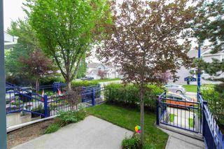 Photo 30: 82 8304 11  SW Avenue in Edmonton: Zone 53 Townhouse for sale : MLS®# E4173308