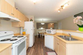 Photo 15: 82 8304 11  SW Avenue in Edmonton: Zone 53 Townhouse for sale : MLS®# E4173308