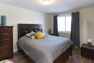Photo 11: 132 CORNELL Court in Edmonton: Zone 02 Townhouse for sale : MLS®# E4175654
