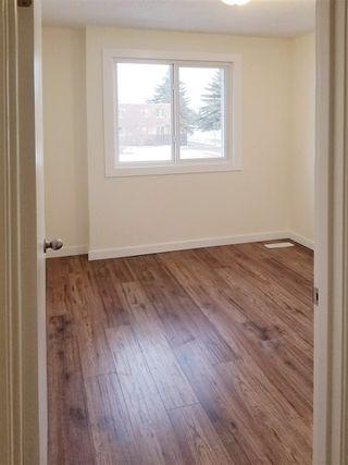 Photo 14: 132 CORNELL Court in Edmonton: Zone 02 Townhouse for sale : MLS®# E4175654