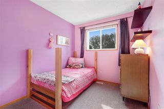 Photo 13: 10411 20 Avenue in Edmonton: Zone 16 House for sale : MLS®# E4177292