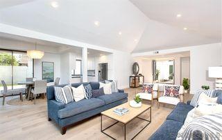 Main Photo: LA JOLLA House for sale : 3 bedrooms : 2560 Caminito Porthcawl