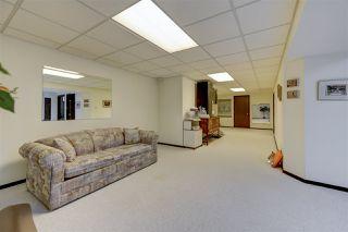 Photo 21: 16 CARDINAL Place: Sherwood Park House for sale : MLS®# E4180401