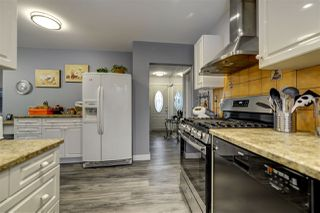 Photo 11: 16 CARDINAL Place: Sherwood Park House for sale : MLS®# E4180401