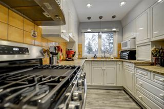 Photo 10: 16 CARDINAL Place: Sherwood Park House for sale : MLS®# E4180401