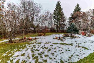 Photo 5: 16 CARDINAL Place: Sherwood Park House for sale : MLS®# E4180401