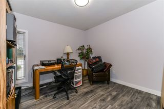Photo 13: 16 CARDINAL Place: Sherwood Park House for sale : MLS®# E4180401