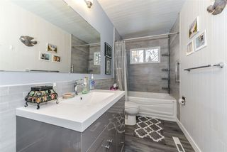 Photo 12: 16 CARDINAL Place: Sherwood Park House for sale : MLS®# E4180401
