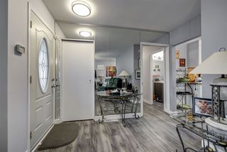 Photo 7: 16 CARDINAL Place: Sherwood Park House for sale : MLS®# E4180401