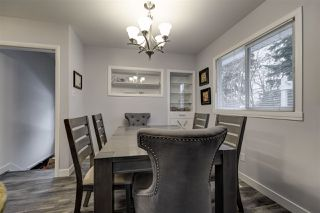 Photo 8: 16 CARDINAL Place: Sherwood Park House for sale : MLS®# E4180401