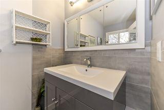 Photo 17: 16 CARDINAL Place: Sherwood Park House for sale : MLS®# E4180401