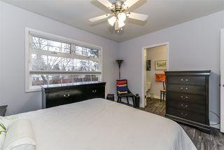 Photo 16: 16 CARDINAL Place: Sherwood Park House for sale : MLS®# E4180401