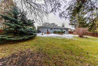 Photo 4: 16 CARDINAL Place: Sherwood Park House for sale : MLS®# E4180401