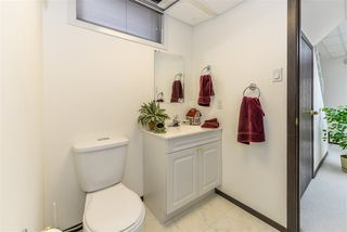 Photo 20: 16 CARDINAL Place: Sherwood Park House for sale : MLS®# E4180401