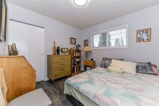 Photo 14: 16 CARDINAL Place: Sherwood Park House for sale : MLS®# E4180401