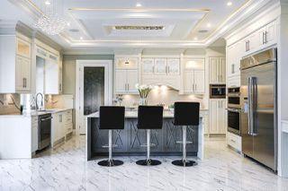 Photo 8: 9420 DESMOND Road in Richmond: Seafair House for sale : MLS®# R2423184