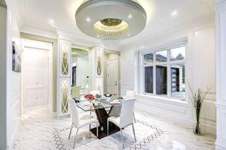 Photo 6: 9420 DESMOND Road in Richmond: Seafair House for sale : MLS®# R2423184