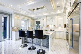 Photo 7: 9420 DESMOND Road in Richmond: Seafair House for sale : MLS®# R2423184