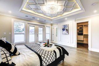 Photo 15: 9420 DESMOND Road in Richmond: Seafair House for sale : MLS®# R2423184