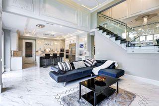 Photo 11: 9420 DESMOND Road in Richmond: Seafair House for sale : MLS®# R2423184