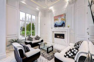 Photo 4: 9420 DESMOND Road in Richmond: Seafair House for sale : MLS®# R2423184
