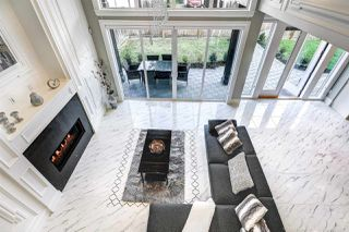 Photo 18: 9420 DESMOND Road in Richmond: Seafair House for sale : MLS®# R2423184