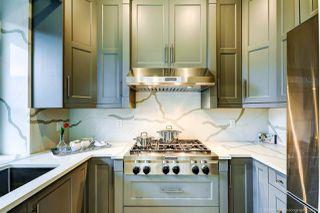 Photo 10: 9420 DESMOND Road in Richmond: Seafair House for sale : MLS®# R2423184