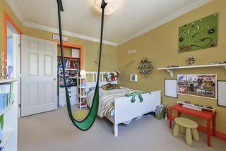 Photo 23: 3553 MCLAY Crescent in Edmonton: Zone 14 House for sale : MLS®# E4181984