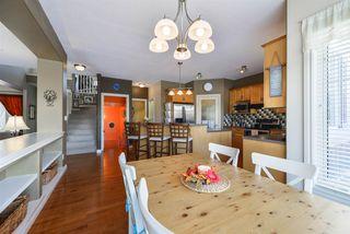 Photo 12: 3553 MCLAY Crescent in Edmonton: Zone 14 House for sale : MLS®# E4181984