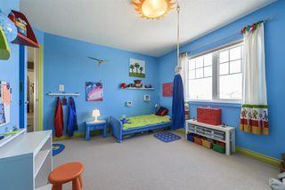 Photo 25: 3553 MCLAY Crescent in Edmonton: Zone 14 House for sale : MLS®# E4181984