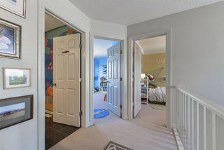Photo 21: 3553 MCLAY Crescent in Edmonton: Zone 14 House for sale : MLS®# E4181984