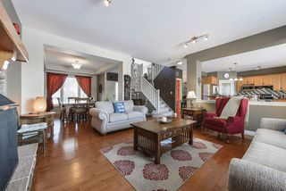 Photo 8: 3553 MCLAY Crescent in Edmonton: Zone 14 House for sale : MLS®# E4181984