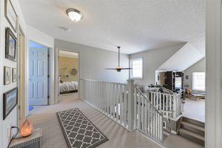Photo 20: 3553 MCLAY Crescent in Edmonton: Zone 14 House for sale : MLS®# E4181984