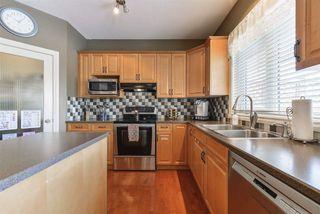 Photo 13: 3553 MCLAY Crescent in Edmonton: Zone 14 House for sale : MLS®# E4181984