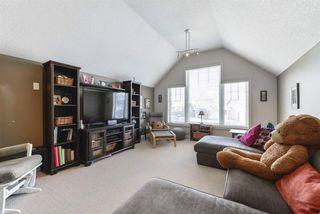Photo 19: 3553 MCLAY Crescent in Edmonton: Zone 14 House for sale : MLS®# E4181984