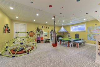 Photo 35: 3553 MCLAY Crescent in Edmonton: Zone 14 House for sale : MLS®# E4181984