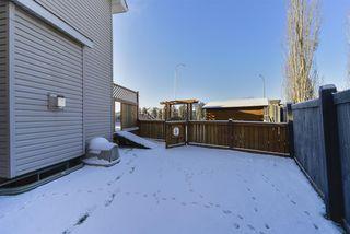 Photo 42: 3553 MCLAY Crescent in Edmonton: Zone 14 House for sale : MLS®# E4181984
