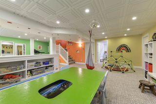 Photo 36: 3553 MCLAY Crescent in Edmonton: Zone 14 House for sale : MLS®# E4181984