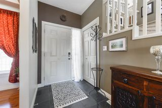 Photo 4: 3553 MCLAY Crescent in Edmonton: Zone 14 House for sale : MLS®# E4181984